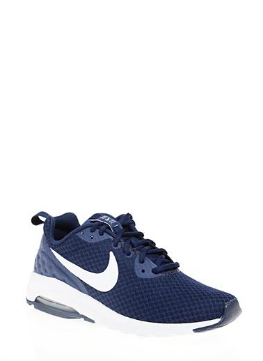 Wmns Nike Air Max Motion Lw-Nike